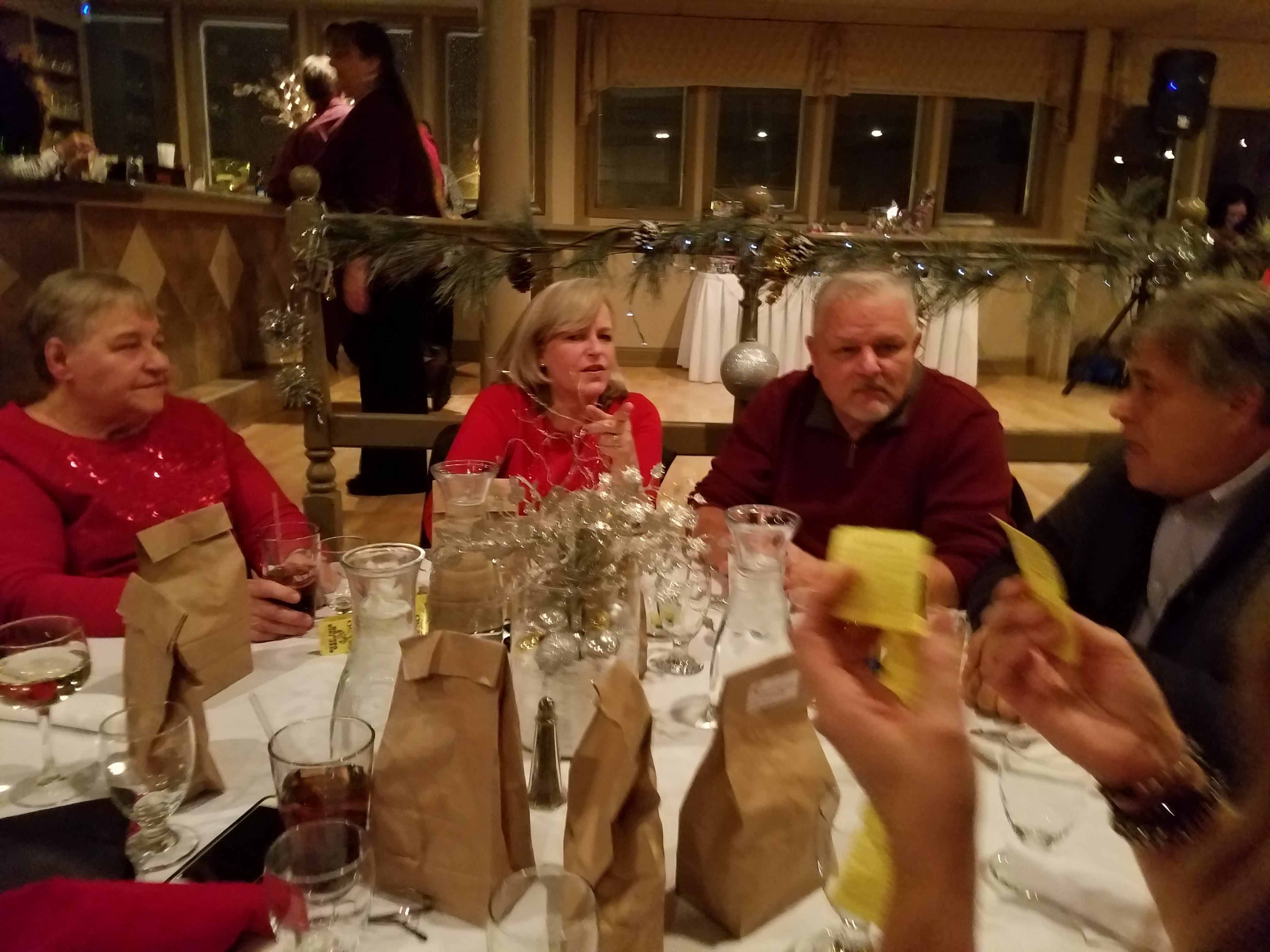 2017 Christmas Party 10
