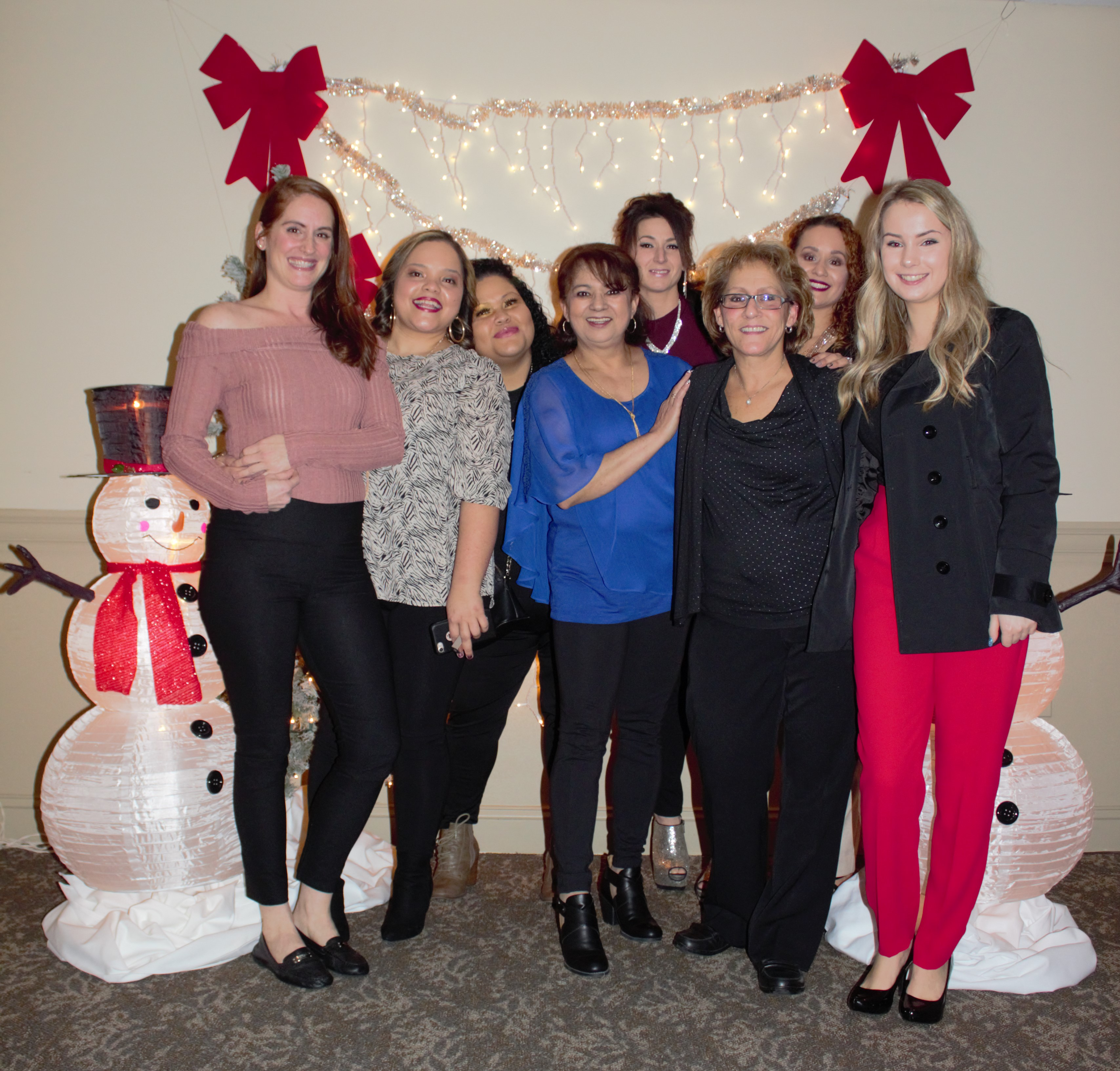 Christmas-Party-2019-16
