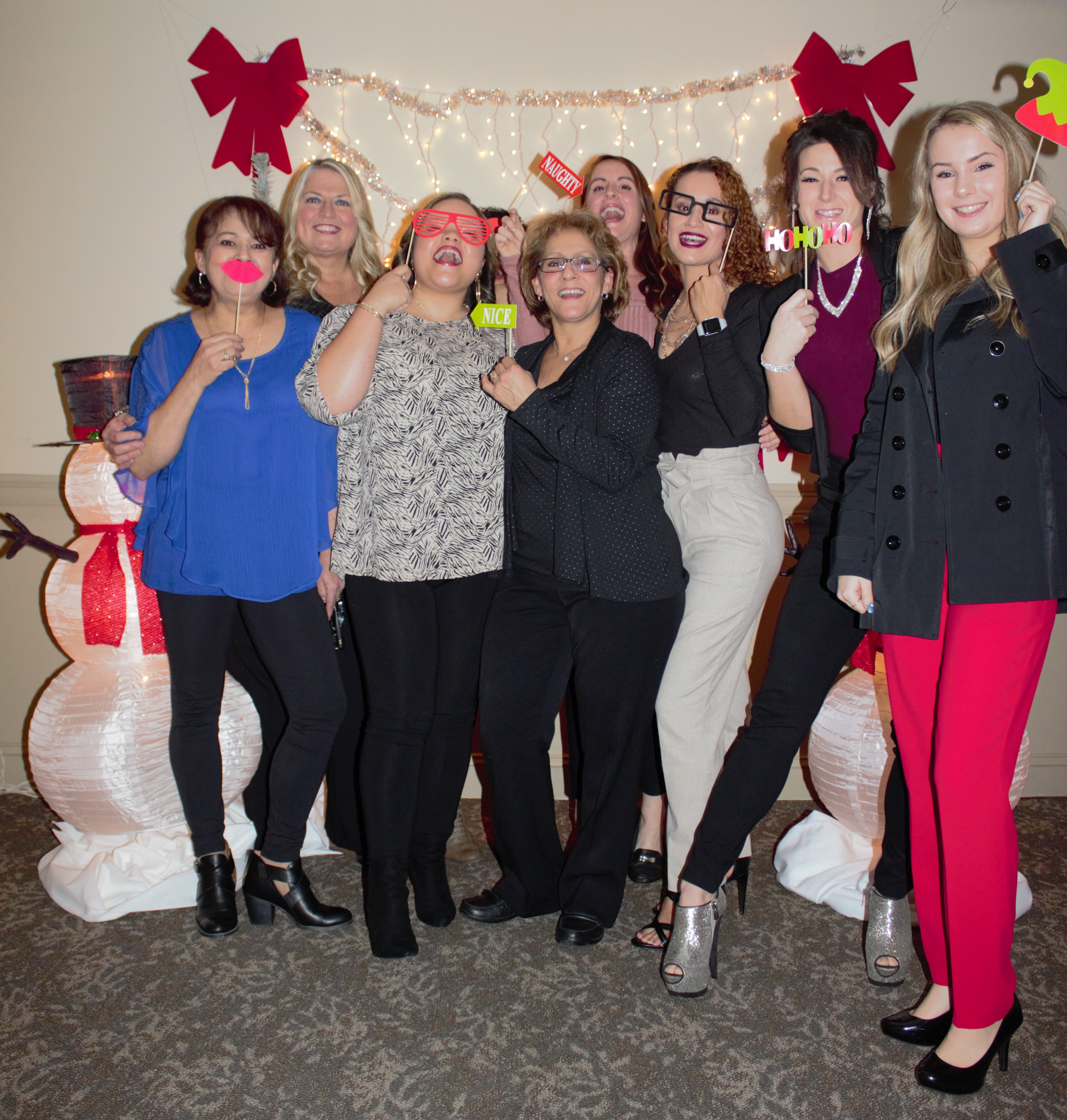 Christmas-Party-2019-17