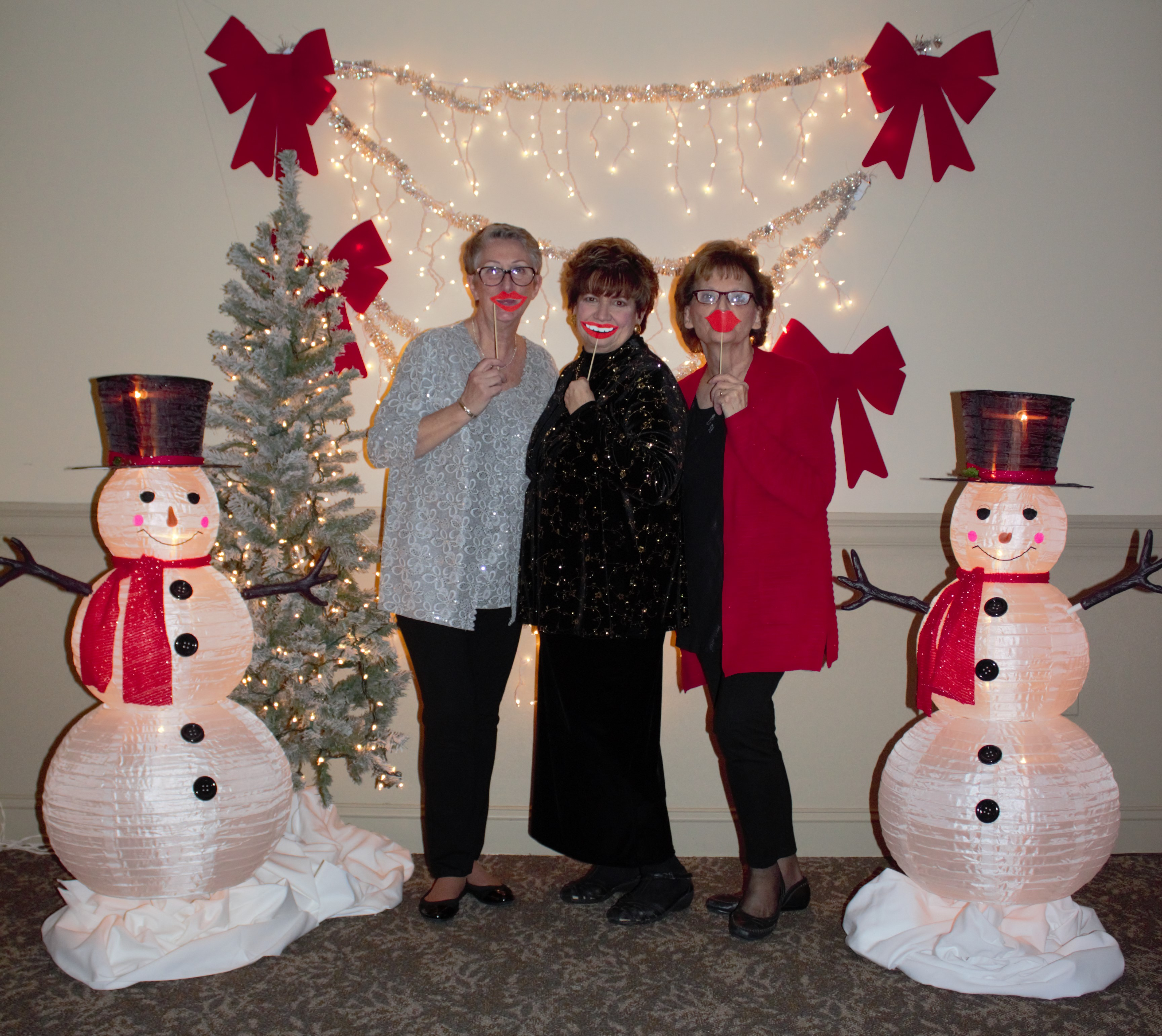 Christmas-Party-2019-18