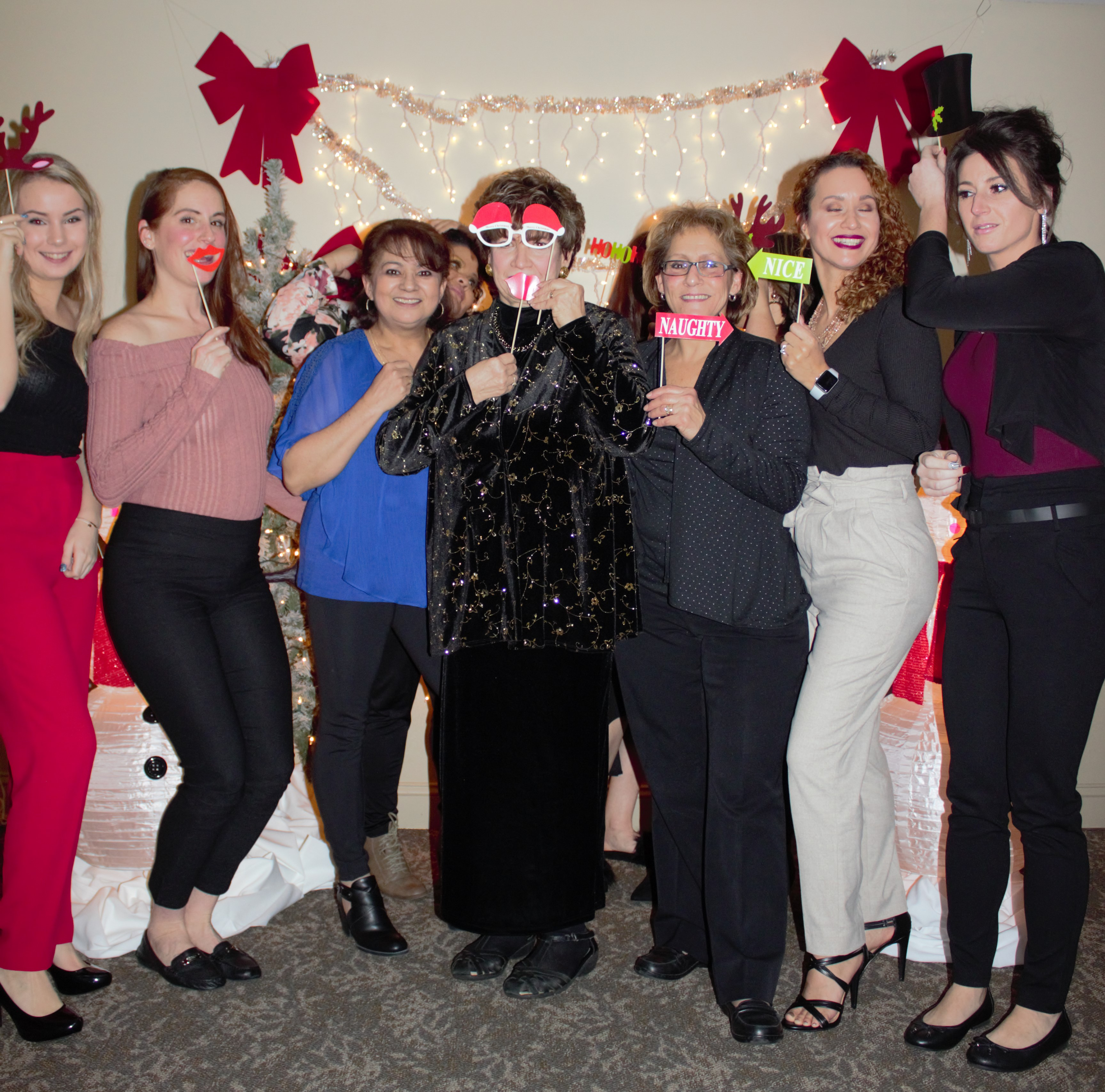 Christmas-Party-2019-20