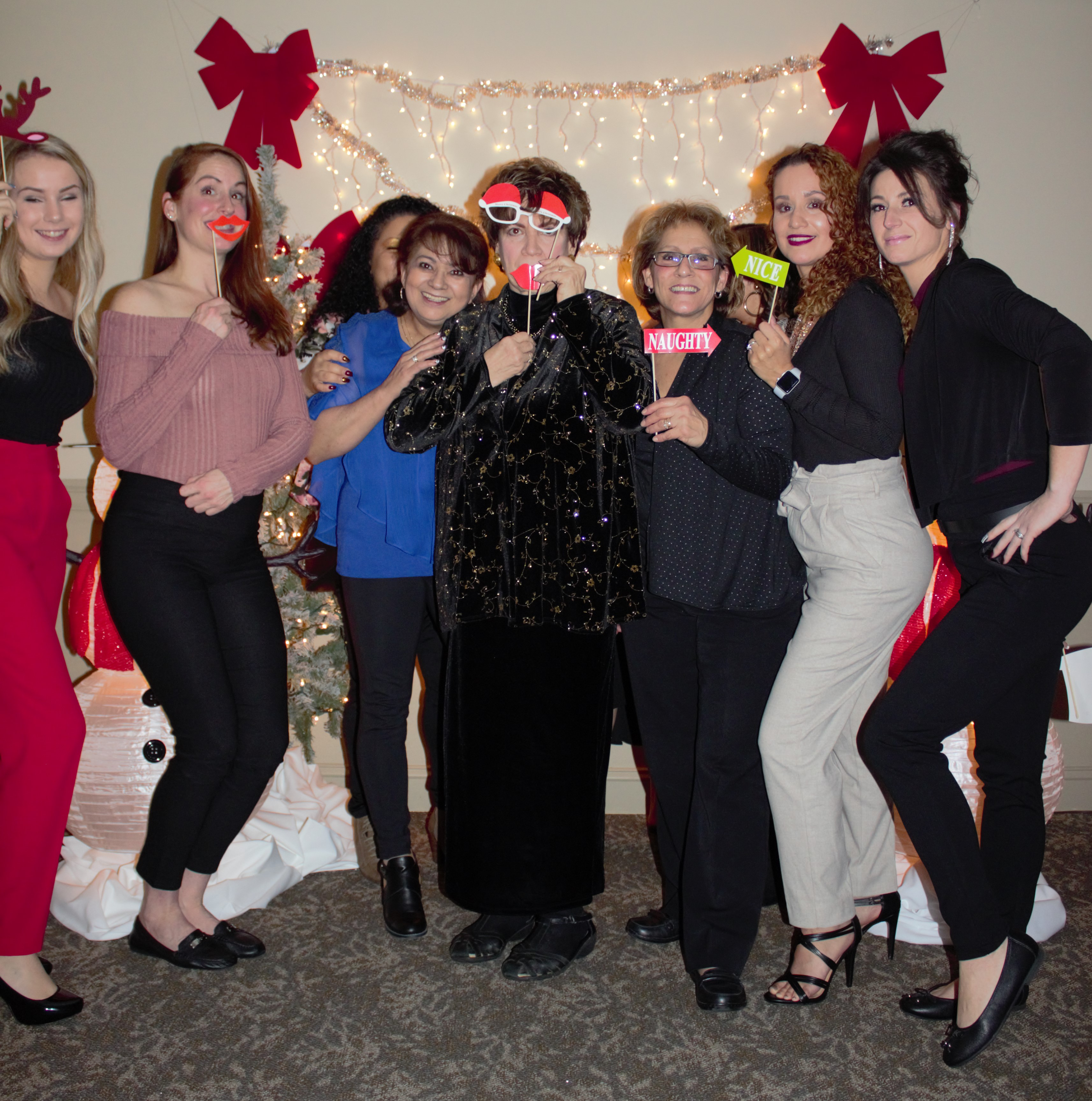 Christmas-Party-2019-21