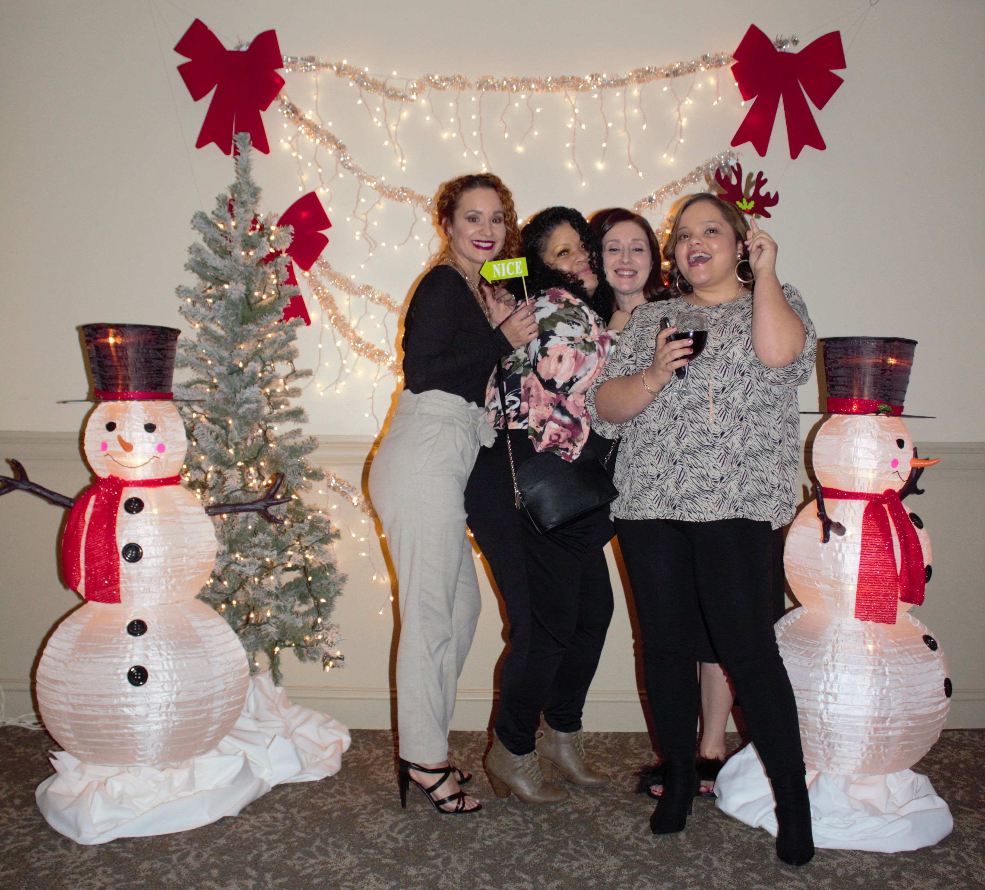 Christmas-Party-2019-23