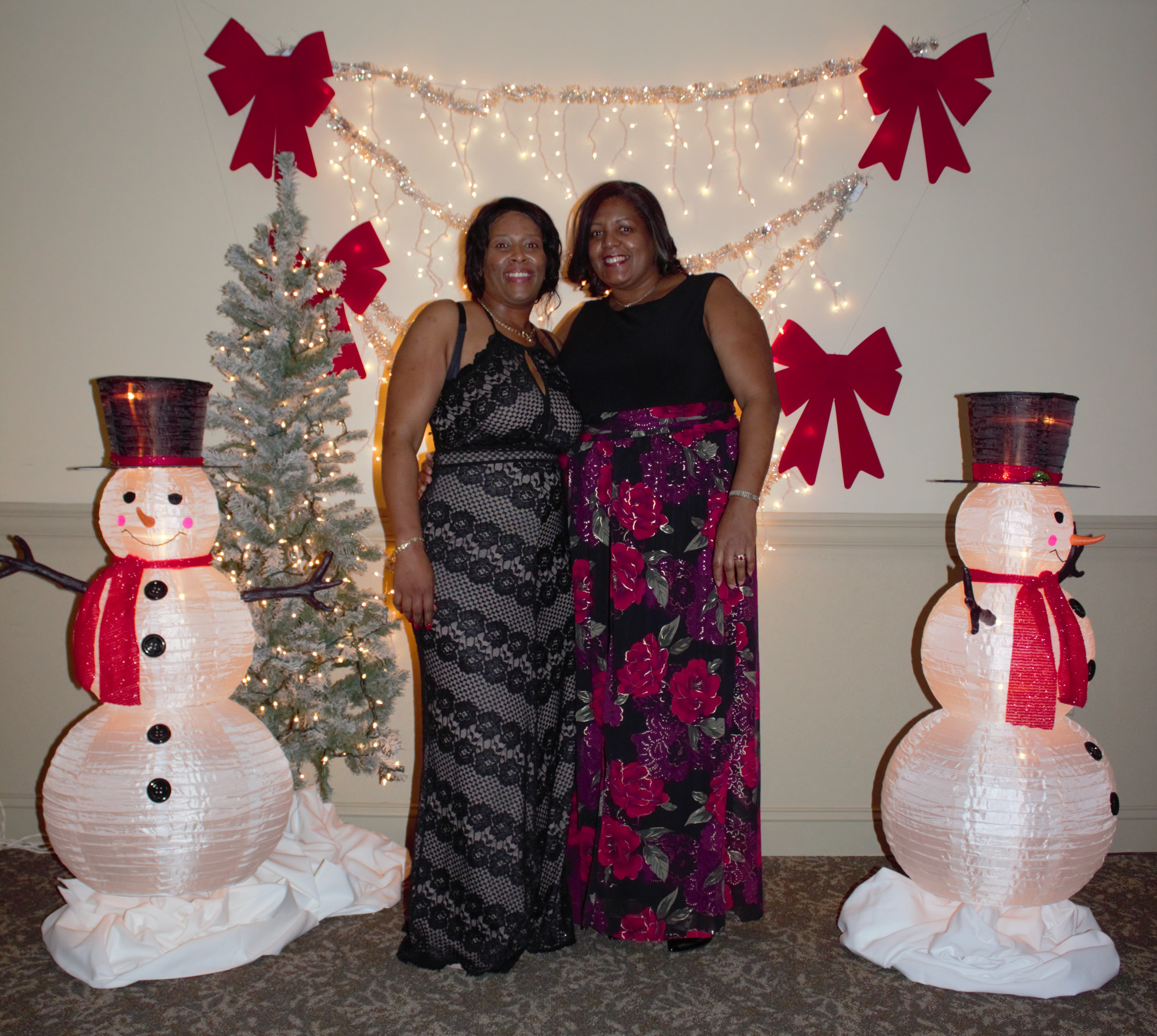 Christmas-Party-2019-27