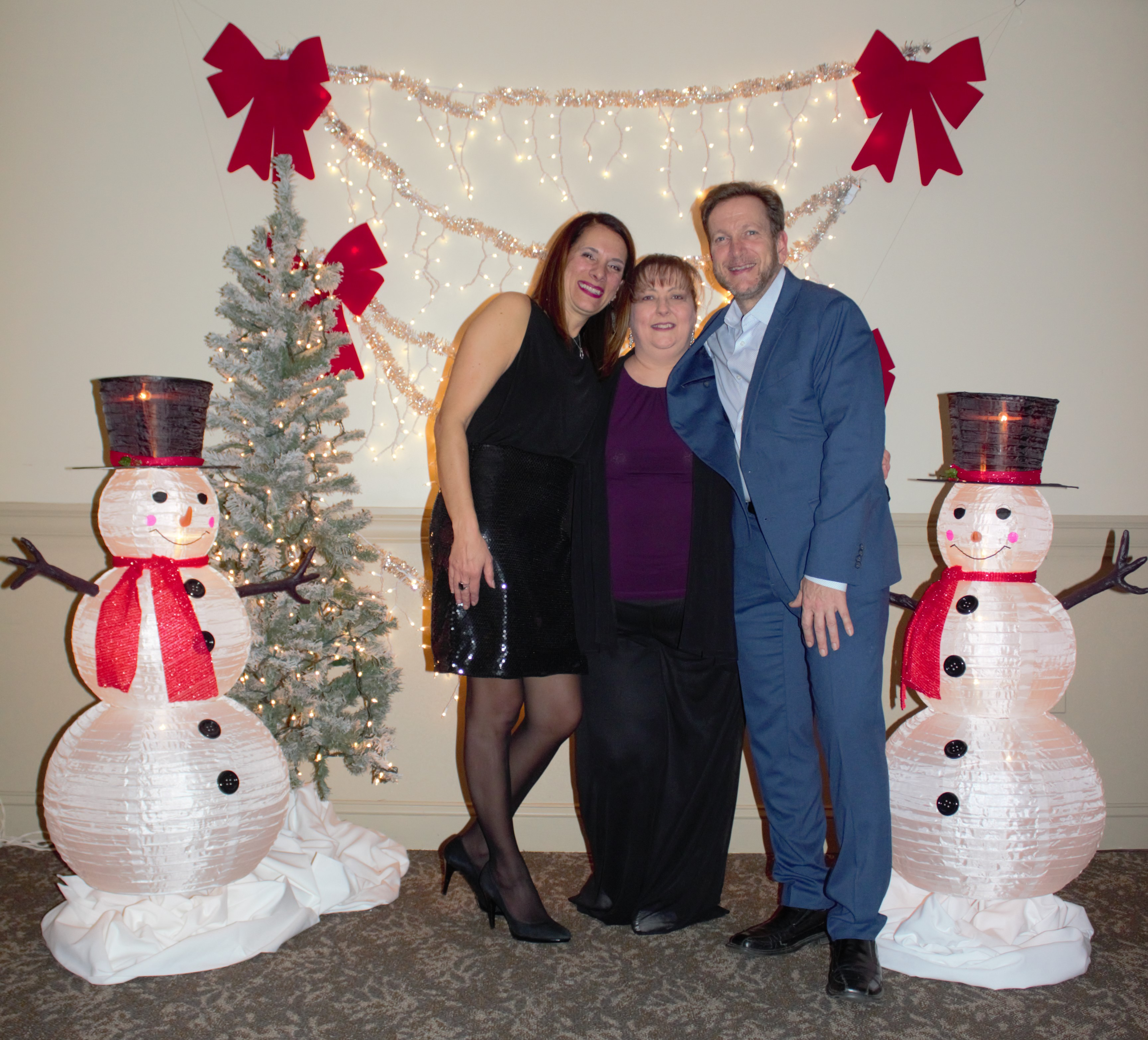 Christmas-Party-2019-33