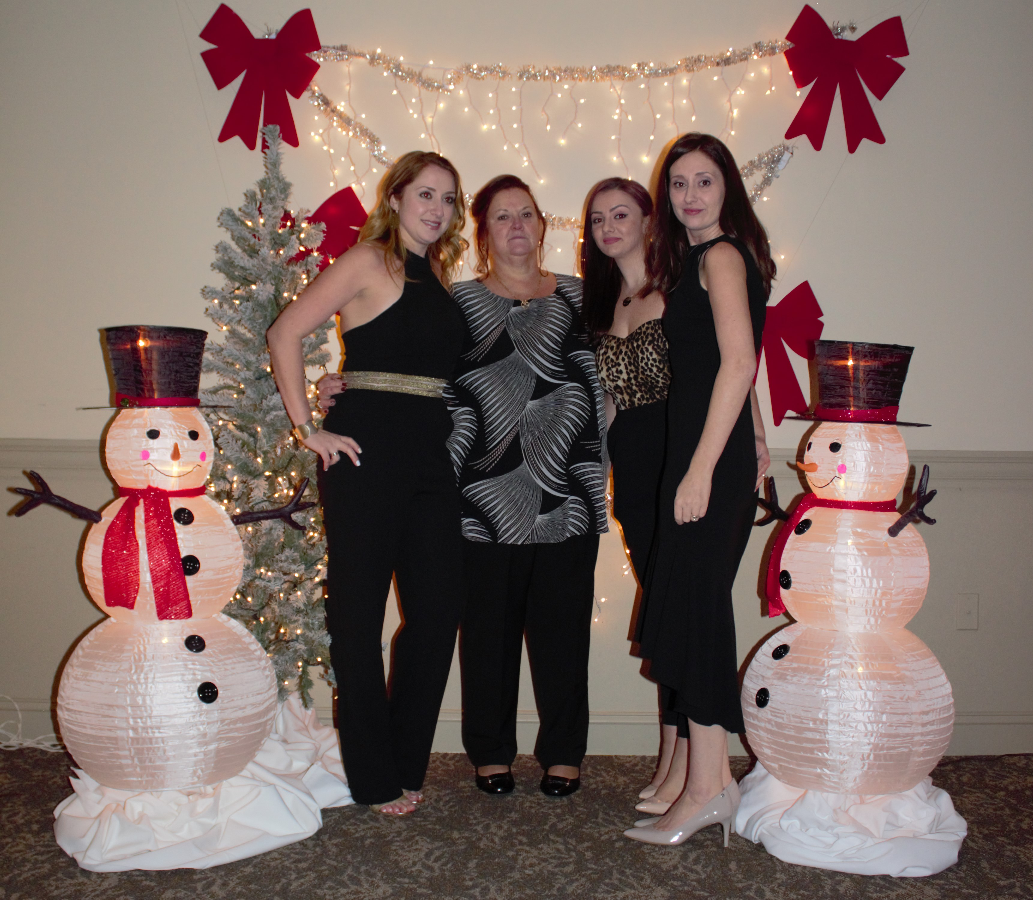 Christmas-Party-2019-4