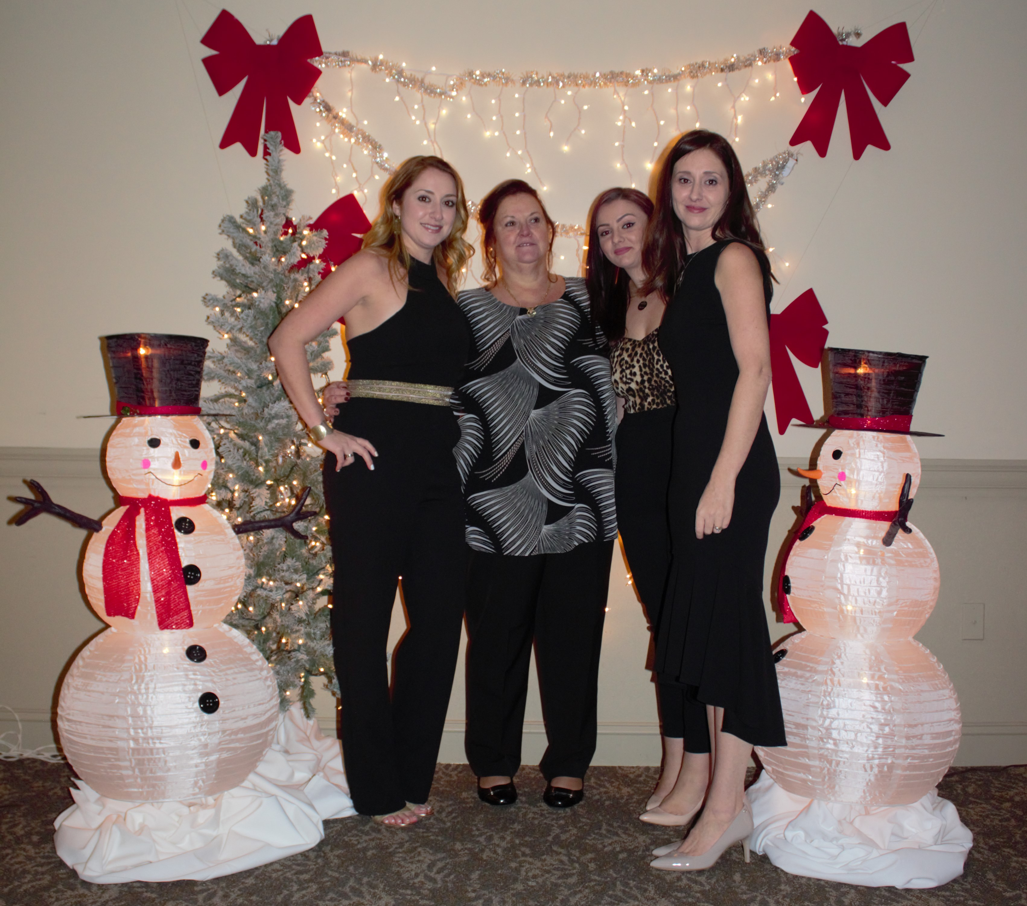 Christmas-Party-2019-5