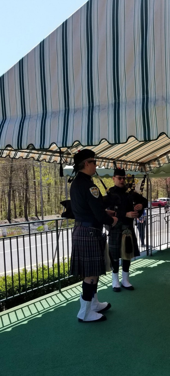 Bagpipes1-3