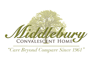 Care Beyond Compare Since 1961 | Middlebury Home and Rehab